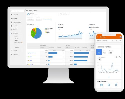Magento 2 Google Analytics Enhanced Ecommerce UA GTM Tracking.