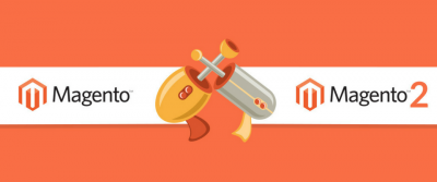 Magento 1 vs Magento 2: how do you know which one is the best option for you?