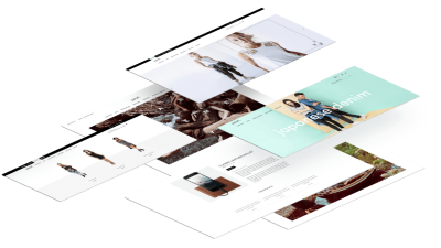 One of the fastest Magento 2 themes: Pearl - Everything you need to know