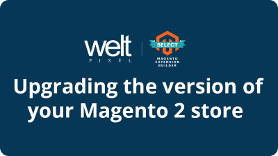 How to update Magento 2 to a newer version and install the latest Security Patches