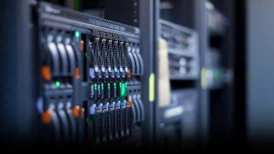 Choosing the right Magento 2 hosting.