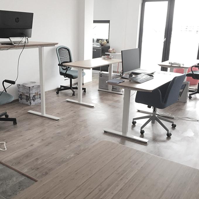 WeltPixel Office