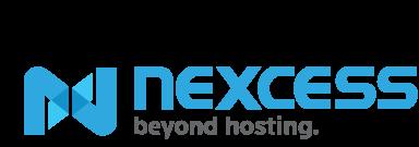nexcess-logo.png