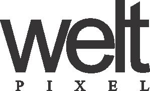 WeltPixel