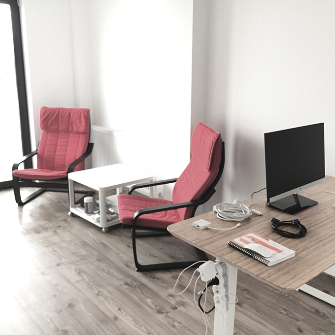 WeltPixel Office Headquarter Magento