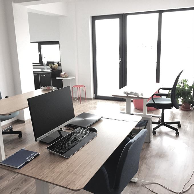WeltPixel Office Headquarter Magento