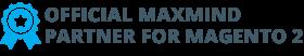 MaxMind Partner