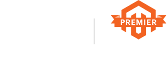 WeltPixel Logo and Magento Partner