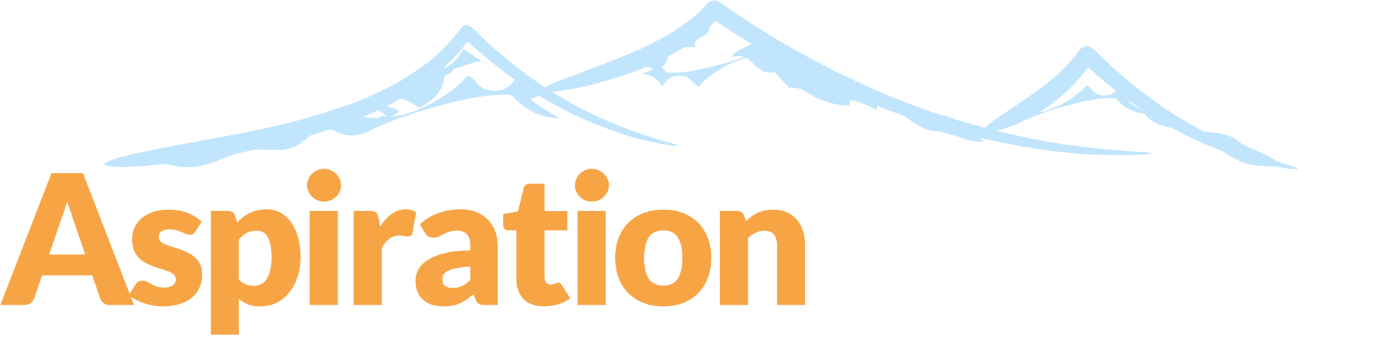 WeltPixel Aspiration Magento Partner