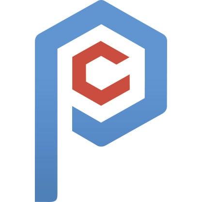 PotatoCommerce WeltPixel Partner