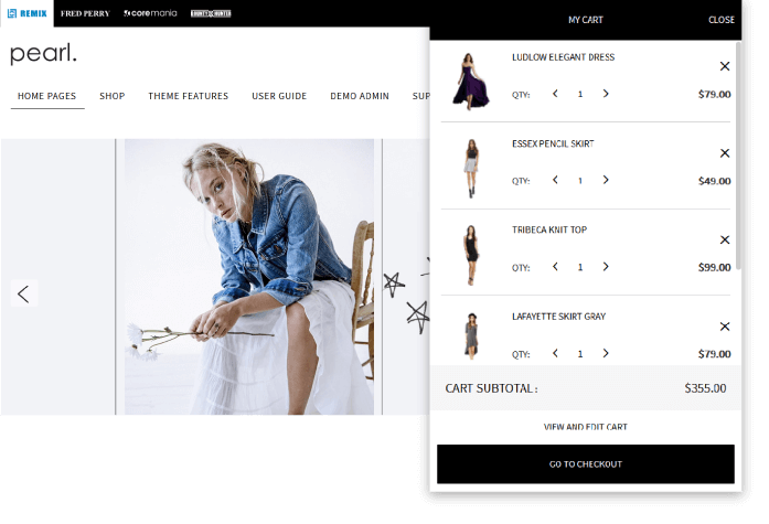 Magento 2 Theme and Extensions, FREE Magento Extensions
