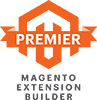 WeltPixel Premier Technology Magento Partner