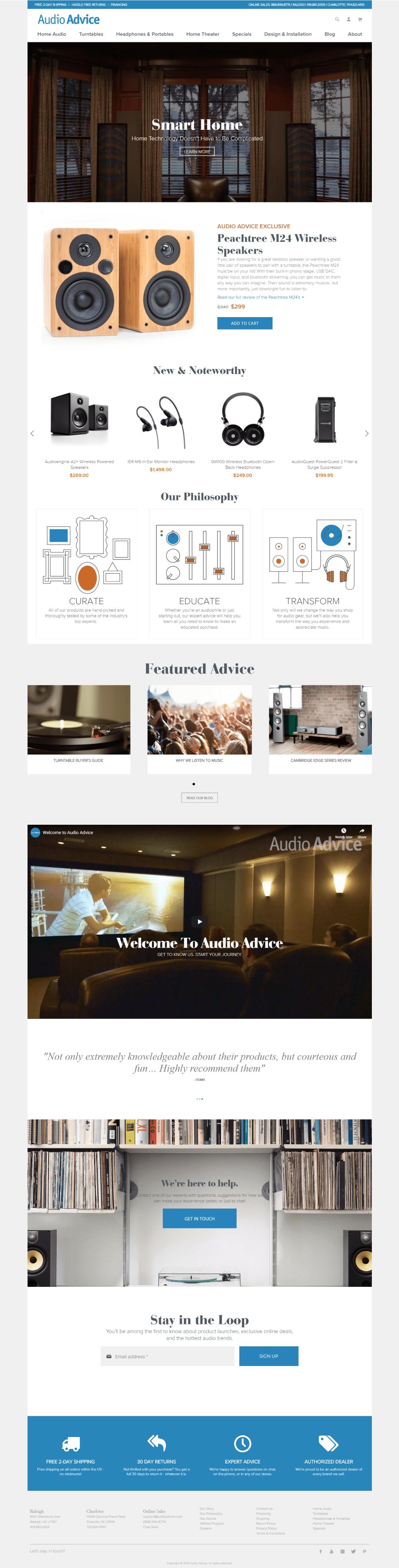Websites using Pearl Theme Magento 2