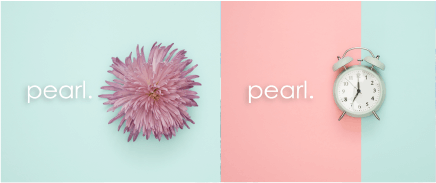 Magento 2 Banner Slider & Owl Carousel Extension example Pearl banner 2