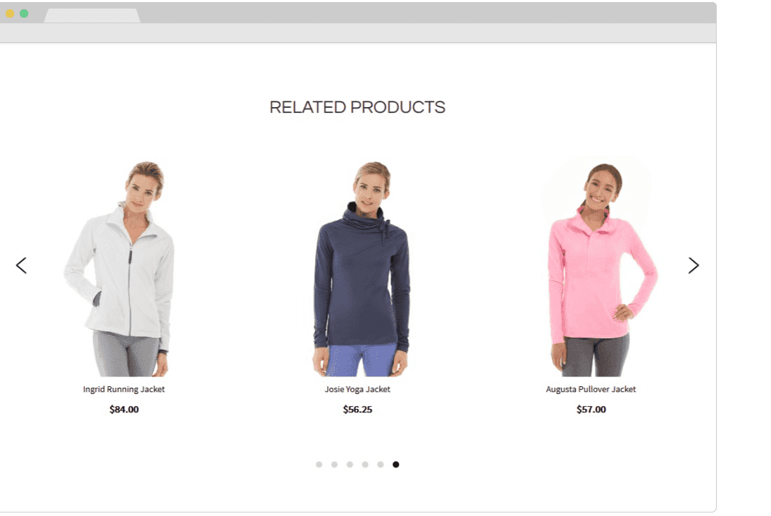 User Guide: WeltPixel Pearl Theme For Magento 2